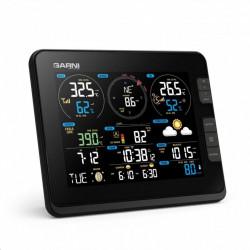 TANGRAM Smart Rope - chytré švihadlo, velikost S