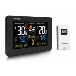 TANGRAM Smart Rope - chytré švihadlo, velikost L