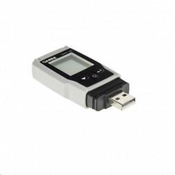R-Go Tools HE - Ergonomická vertikální myš, pro praváky, velikost L, bezdrátová