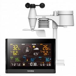 EWA BELAZ 75600 dřevěný skládací model