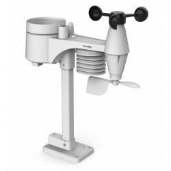 EWA Retro Car dřevěný skládací model