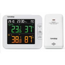 EWA TANK T-34 dřevěný skládací model