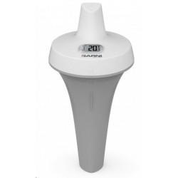 EWA TWISTER MINI dřevěný skládací model