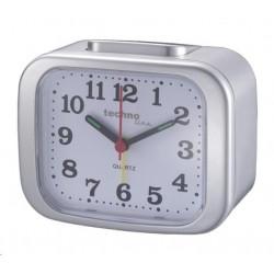 4smarts datový kabel RAPIDCord, konektor USB-C --> USB-C, šedá