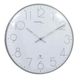 PLUS Bluetooth stereo sluchátka C6192 s nákrčníkem, černo-modrá