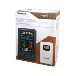 PLANTRONICS USB telefon Clarity P340-M, Skype