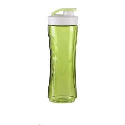 Xiaomi Mi Action Camera Holding Platform - ruční stabilizátor