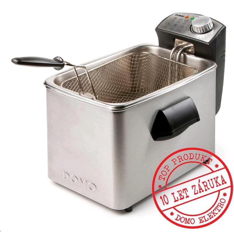 Xiaomi Mi USB-C to VGA and Gigabit Ethernet Multi-Adapter