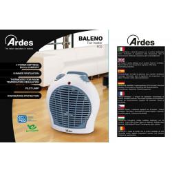 "Toshiba 65U6763DG Smart LED TV, 65"" 165 cm, UHD 3840x2160, DVB-T/T2/S2/C, WiFi, USB,HDMI, A+"