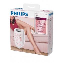 GUZZANTI GZ 901 okenní sada