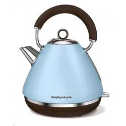 STEBA IC 150 zmrzlinovač
