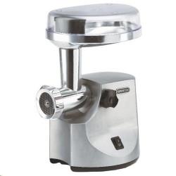 KÄRCHER SC 5 Iron Kit bílá