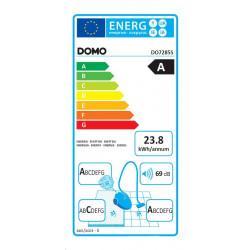 CONCEPT LKR 7360cr chladnička kombinovaná s mrazničkou