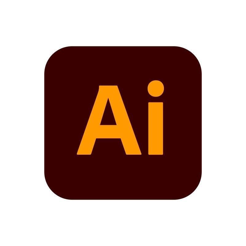 APC Replacement Battery Cartridge #143, SMX2200HV, SMX3000HV, SMX120BP