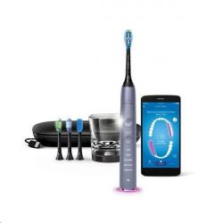 Extol Craft autonabíječka udržovací, 12V, 500mA