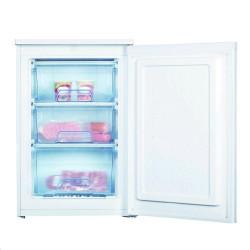 Microsoft Surface Pro 256 GB LTE