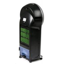 ELDO GDPR Evidence dokumentů edice Basic verze 1 CZ