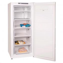"ACER PC AiO Aspire C22-860 - i3-7130U,21,5""FHD,4GB,1TB54,intel HD,ext.DVD-RW,čt.pk,W10"