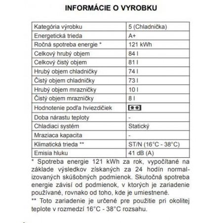 """ACER NTB Nitro 5 (AN515-42-R83A) - AMD Ryzen 5-2500U@2.0GHz,15.6""""FHD IPS,8GB,1TB,RX560X 4G,noDVD,USB-C,W10H,black"""