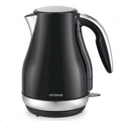 ACER PREDATOR RGBMousepad USB2.0 16.8M RGB; Retail packing