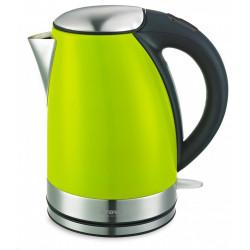 APC Rack PDU, Basic, 0U/1U, 100-240V/20A, 220-240V/16A, (13) C13, IEC-320 C20