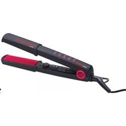 ASUS VGA AMD Radeon™ AREZ-STRIX-RX580-T8G-GAMING