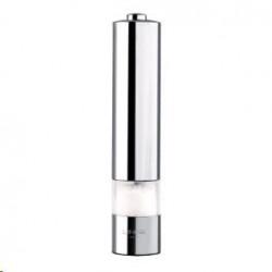 ASUS VGA AMD Radeon™ AREZ-STRIX-RX580-O8G-GAMING