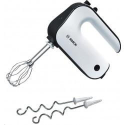 AVACOM baterie pro HP Pavilion DV7-1000, DV8, HDX X18 series Li-Ion 14,4V 4400mAh