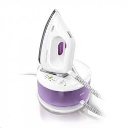 AVACOM baterie pro HP G50, G60, Pavilion DV6, DV5 series Li-Ion 10,8V 4400mAh