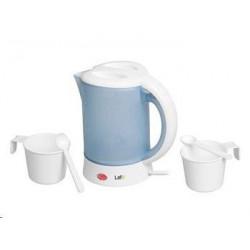 Reflecta FLEXO 40-300 nástěnný držák monitoru stříbrný