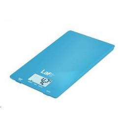 SPIRE Thermal kit (obsahuje pastu, čisticí kapalinu a dávkovač)