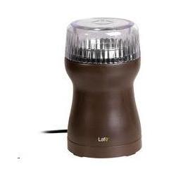 SPIRE skříň SUPREME 1614, Midi Tower, black, USB 3.0, bez zdroje