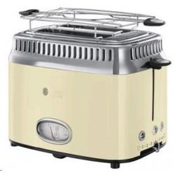 SPIRE skříň SUPREME 1615, Midi Tower, black, USB 3.0, bez zdroje