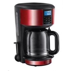 SPIRE skříň PENTA II, USB 3.0, Midi Tower, gaming, bez zdroje, Black