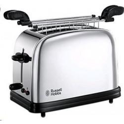 GEMBIRD Čtečka karet USB 2.0 interní, černá