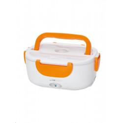 ADATA External SSD 256GB ASE730 USB 3.1 silver