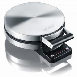 HAMA podložka pod myš, gelová - modrá