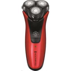BROTHER multifunkce inkoustová DCP-T910W - A4, 12ppm, 128MB, 6000x1200, USB, WIFI, 150listů, ADF 20, TANK, FAX bezokraj