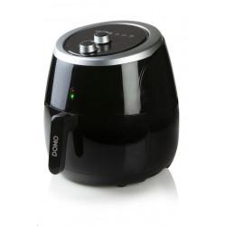 "NTB HP 15-bs150nc 15.6"" AG SVA HD WLED,Intel i3-5005U dual,4GB,500GB/5400,DVDRW,UMA,Win10 - black"