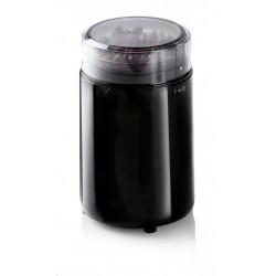 HP CPe - HP 1 year post warranty Pickup and Return Desktop Service