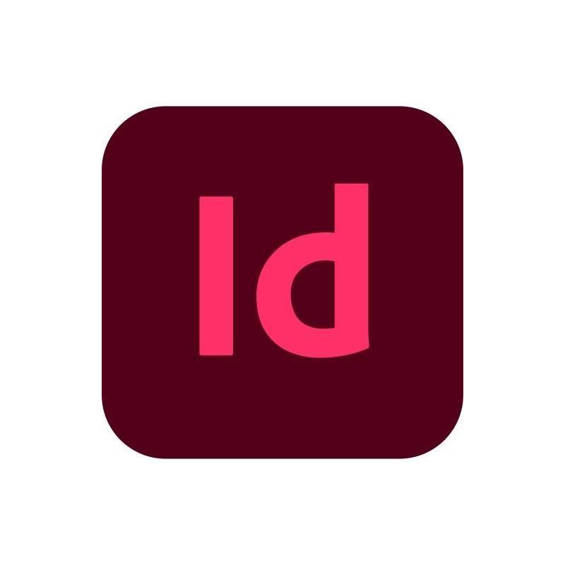 APC Back-UPS 700VA, 230V, AVR, French Sockets (390W)