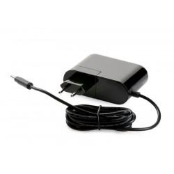 Papírový kotouč papírová páska TERMO, 57/45/12 (25m) - 168ks
