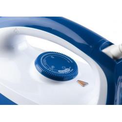 iGET SECURITY M3P20v2 Bezdrátová vnitřní IP kamera pro alarm M3 a M4, 1280 x 720, noční přísvit, slot na microSC