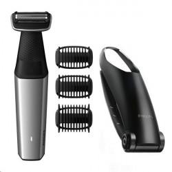 OSRAM žárovka do trouby 230V 15W E14