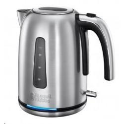 OSRAM žárovka Haloline 230V 64690 ECO 80W R7S (74,9mm)