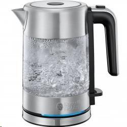 OSRAM žárovka Haloline 230V 64695 ECO 120W R7S (74,9mm)