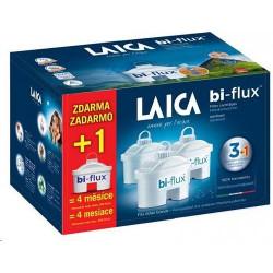 OSRAM kompaktní úsporná zářivka CFL DULUX STICK 240V 11W/827 E14