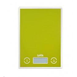 OSRAM kompaktní úsporná zářivka CFL DULUX STICK 240V 11W/827 E27