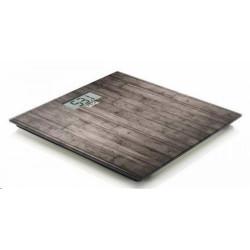 OSRAM kompaktní úsporná zářivka CFL DULUX STICK 240V DULUX STICK 11W/840 E14