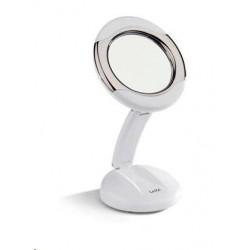 OSRAM kompaktní úsporná zářivka CFL DULUX STICK 240V DULUX STICK 11W/840 E27